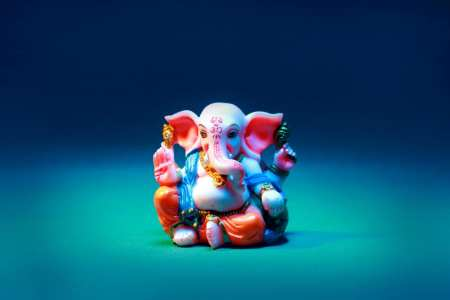 The Ganesh Mantra  Remove Obstacles From Your Life   Mindvalley Blog Ganesh Mantra
