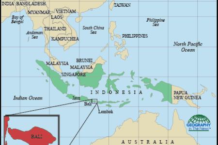 Bali location on world map edi maps full hd maps x pixels bali map world map best of world map bali bali map world map best of world map bali silvermangallerybuckscounty new world map bali island fresh gumiabroncs Images
