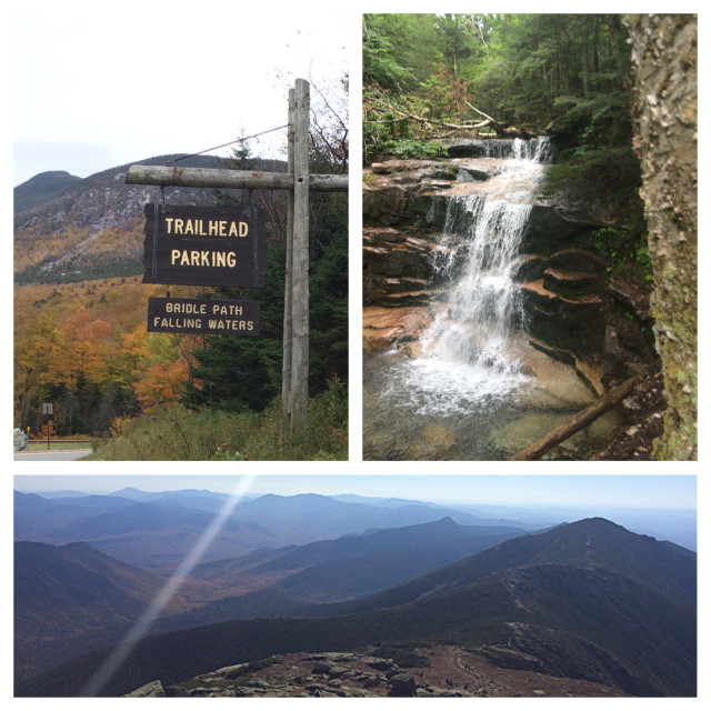 falling waters campground - HD1936×1936