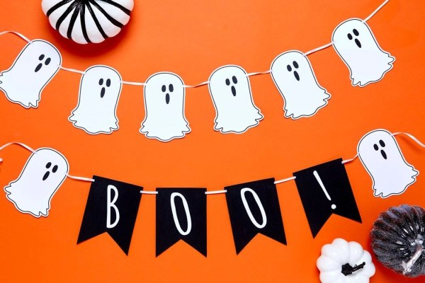 free halloween party games printables # 72