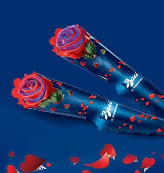 Valentine S Day Chocolate Gift Ideas World Of Temptations