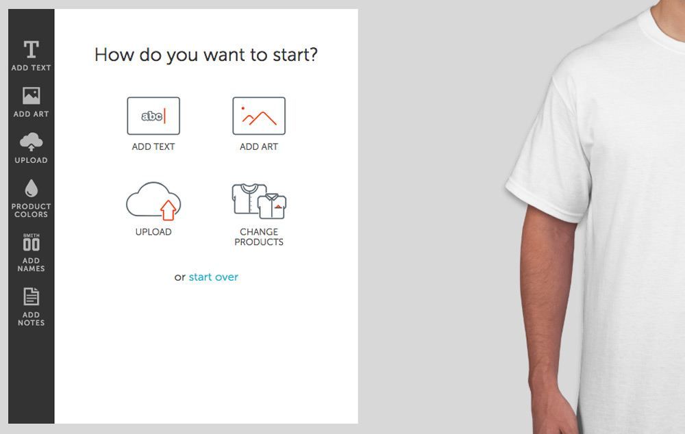 100 T shirt templates that will make your life easier t shirt templates  online template generators
