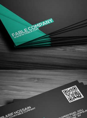 Grabs Full Pixels » modern graphic design business card designs radiovkm tk