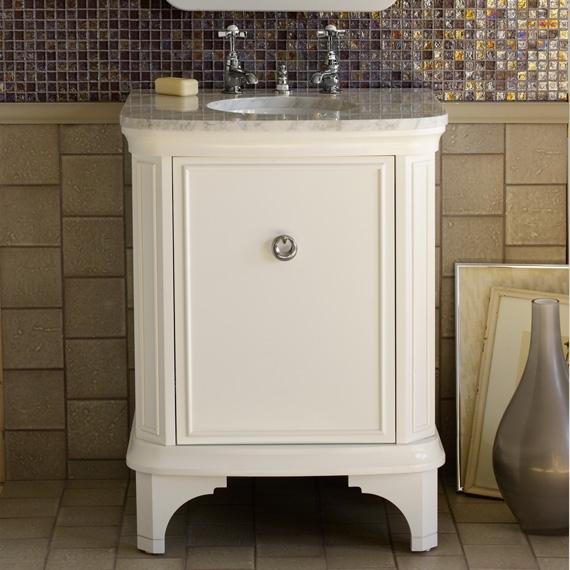 European Style Bathroom Vanities