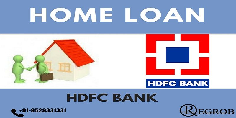 Apply Personal Loan Axis Bank