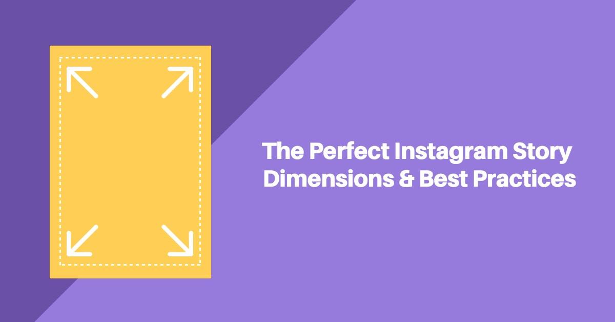 instagram picture dimensions - 1200×628