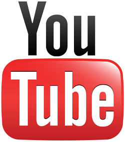 SQLAuthority News   Social Media Series   YouTube and Movies   SQL     SQLAuthority News   Social Media Series   YouTube and Movies yt logo