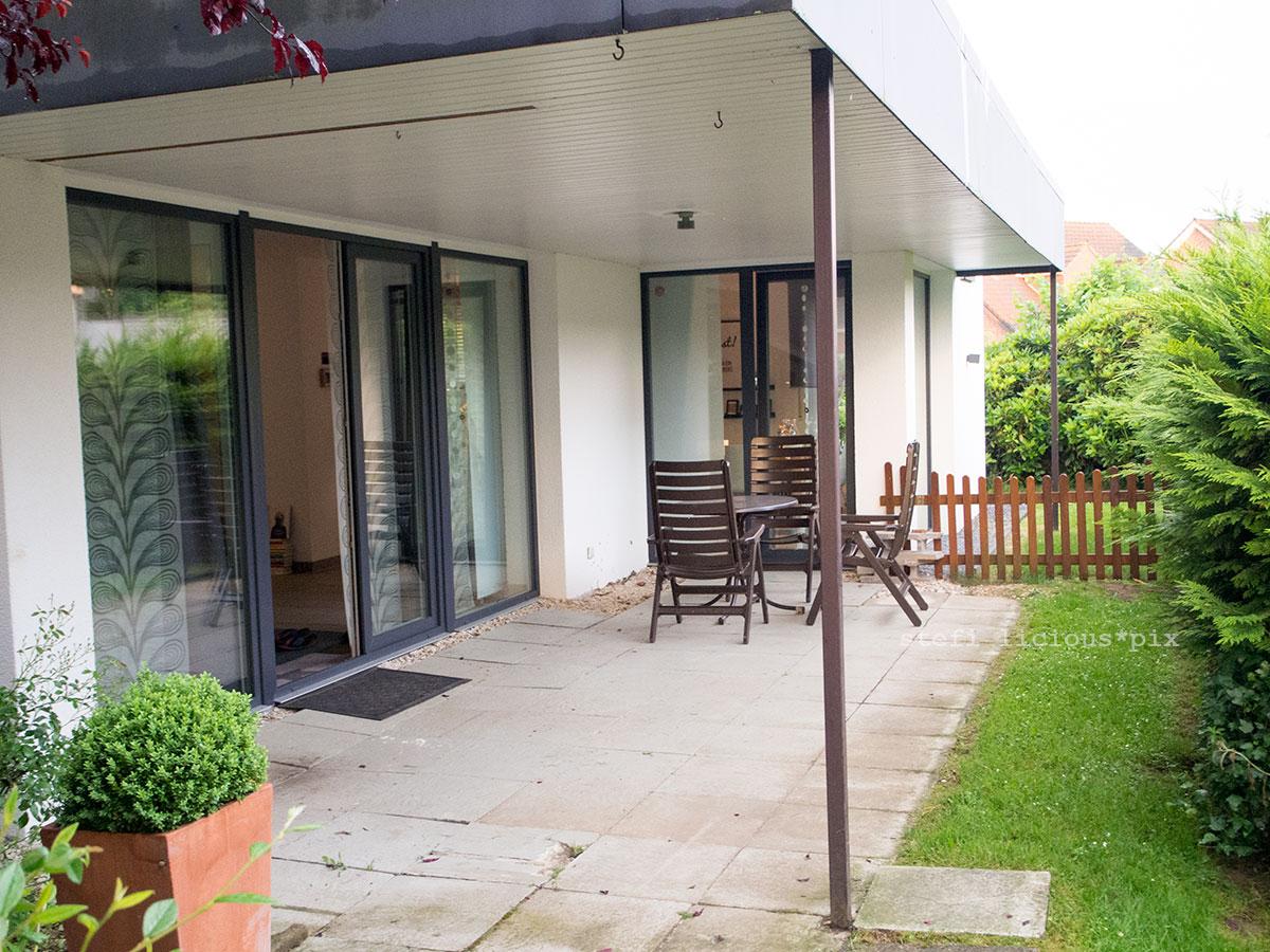 das palettensofa – ein terrassen-upgrade stefi_licious
