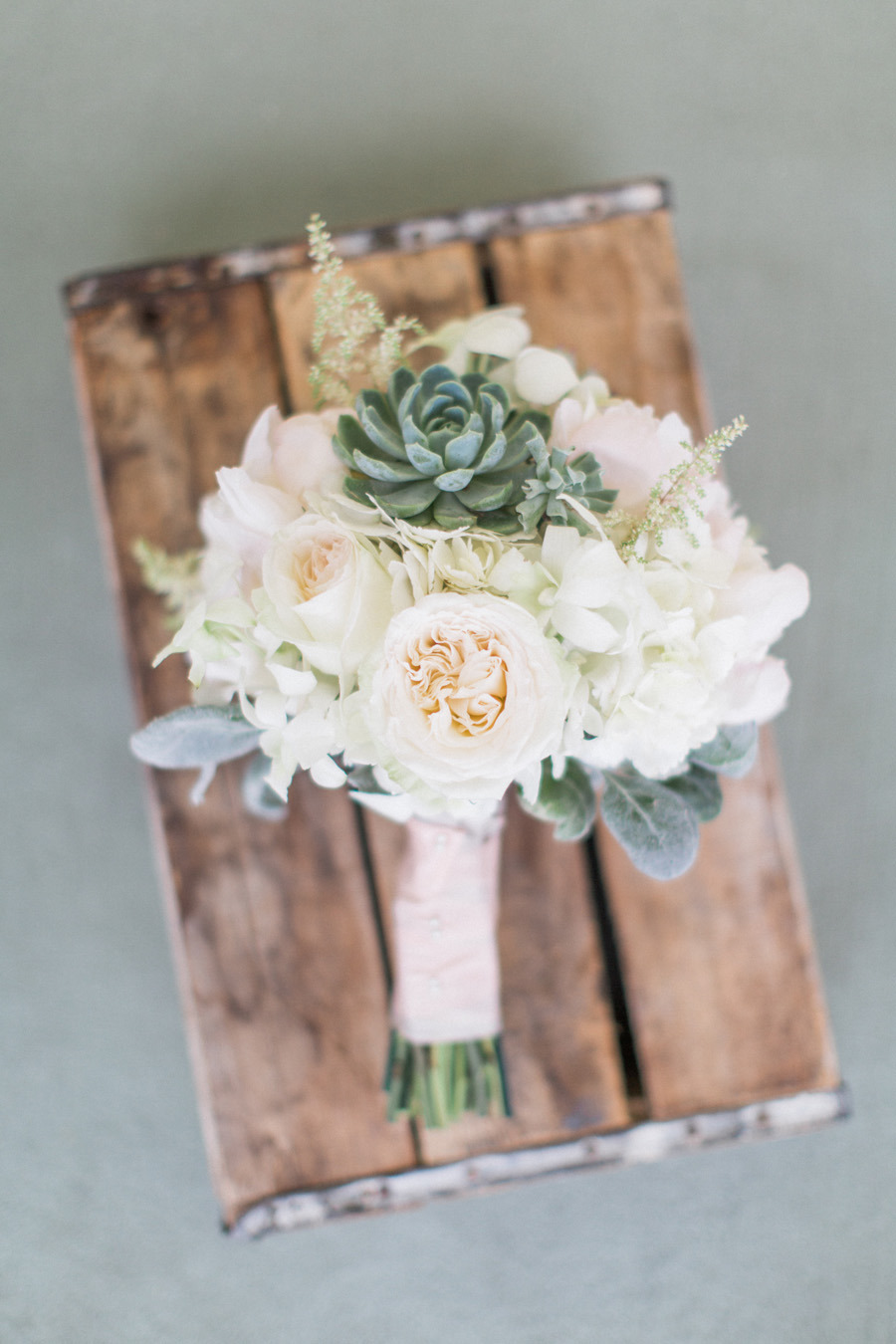 Small Flower Table Decorations