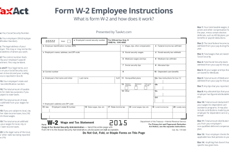 W Form Best Free Fillable Form Free Fillable Forms