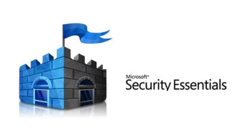 Ms Security Systems