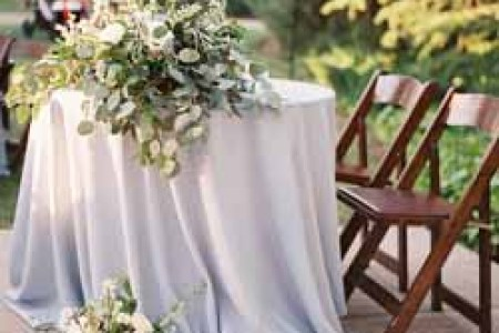 olive green wedding ideas full hd maps locations another world