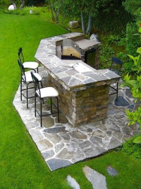 Outdoor Bar Stools for Patio and Bar Discover More Outdoor Bar Stool Uses and Ideas from these blog posts