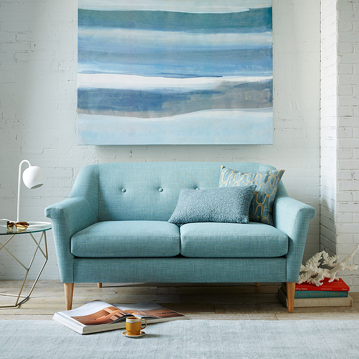 Sofa Small Images Sectional