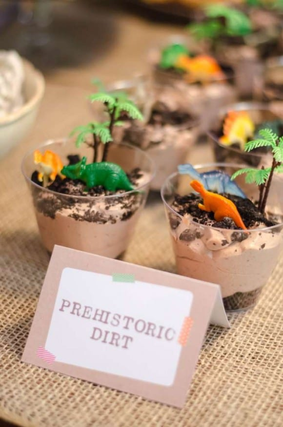 10 Must Haves For Your Jurassic World Party Catch My Party