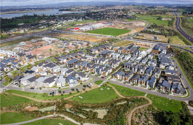 adjoining land purchase - HD1365×882
