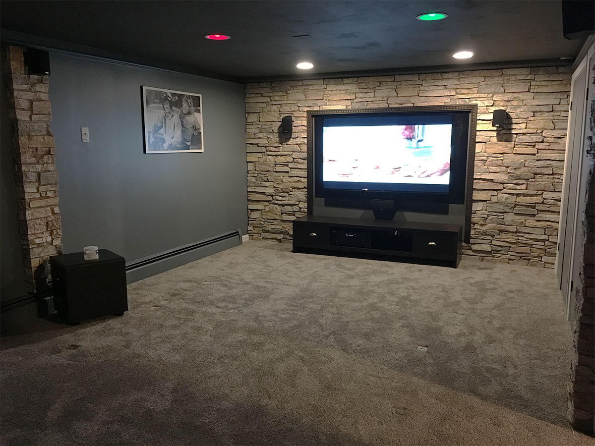 Affordable Interior Systems