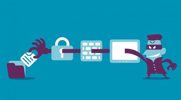 Data Security Concerns