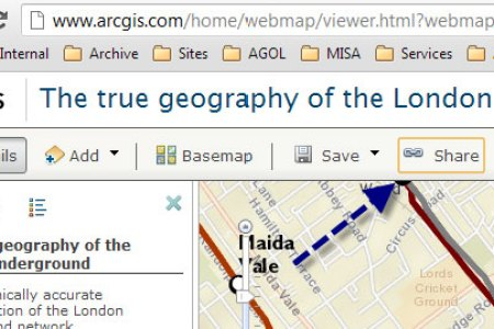 arcgis story map templates 4k pictures 4k pictures full hq