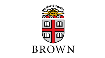Director of the Center for Digital Scholarship, Brown ...