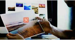 Download gratis aplikasi edit foto di komputer
