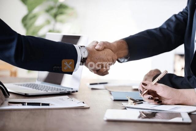 Cara Rekrut Karyawan