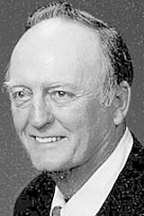 Alfred J. Holz Obituaries beatricedailysun.com
