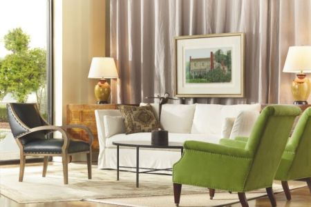 Local designers share top interior design trends for 2014   Home and     page 2 living room