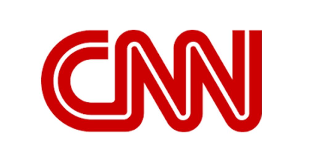 CNN fires commentator Marc Lamont Hill, who called for a ...