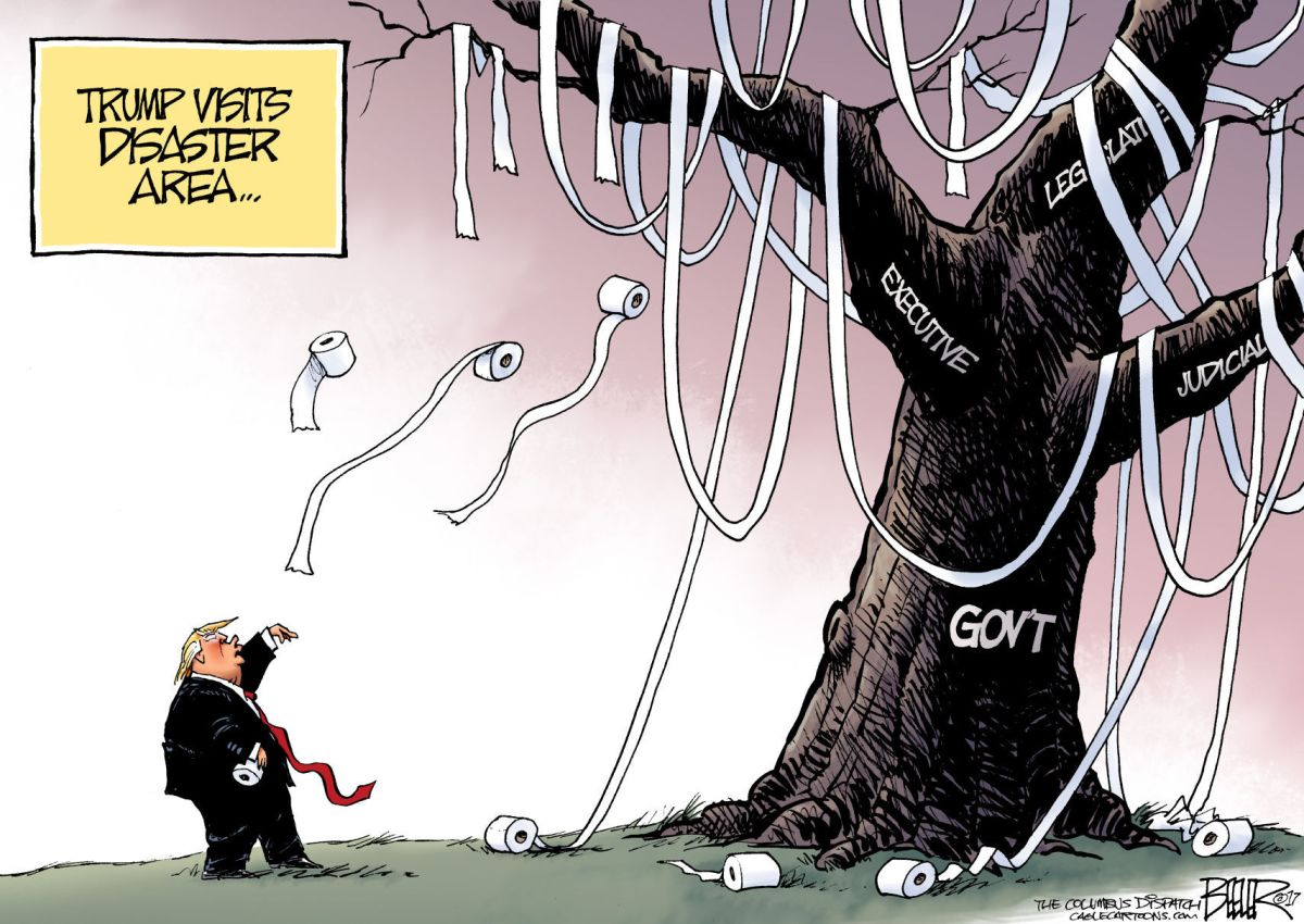 Wisconsin Weather Report