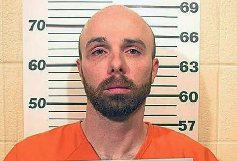 Pinedale man faces attempted murder charges | Cops ...