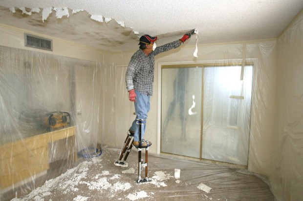 Drywall Jobs Tucson