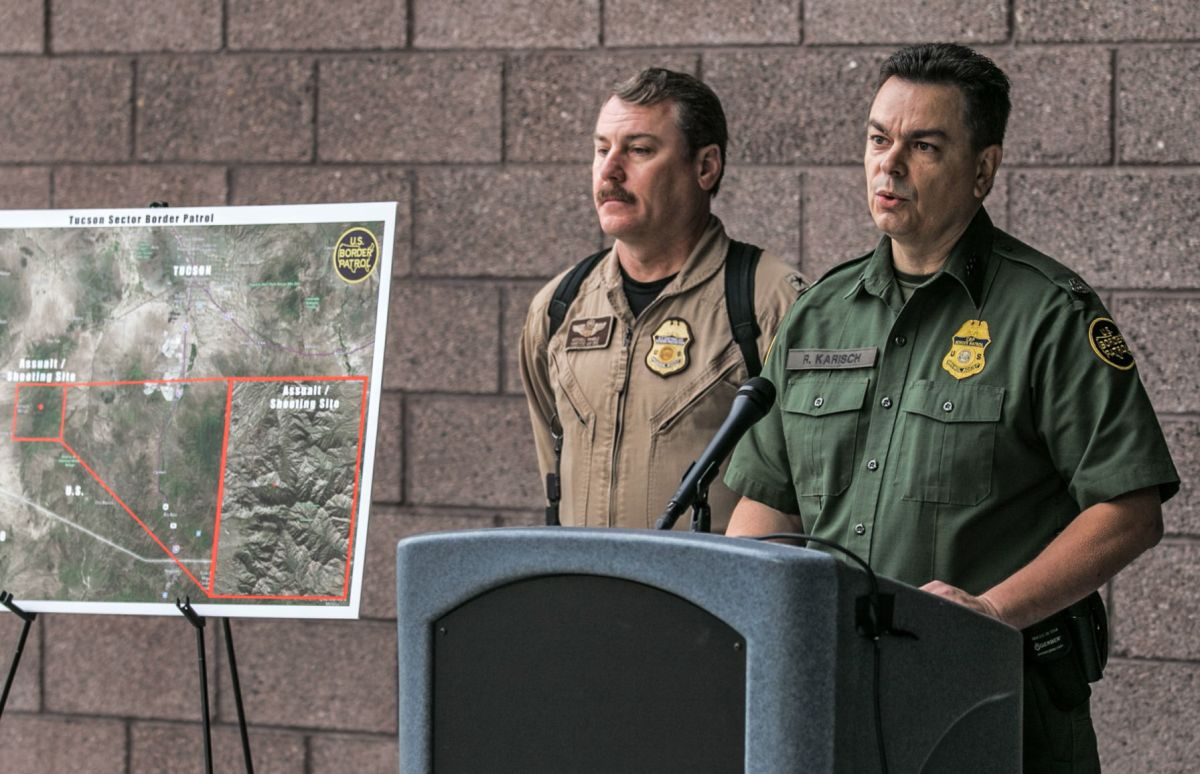 border patrol game - HD1200×774