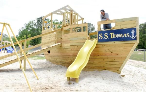 pirate ship names # 59