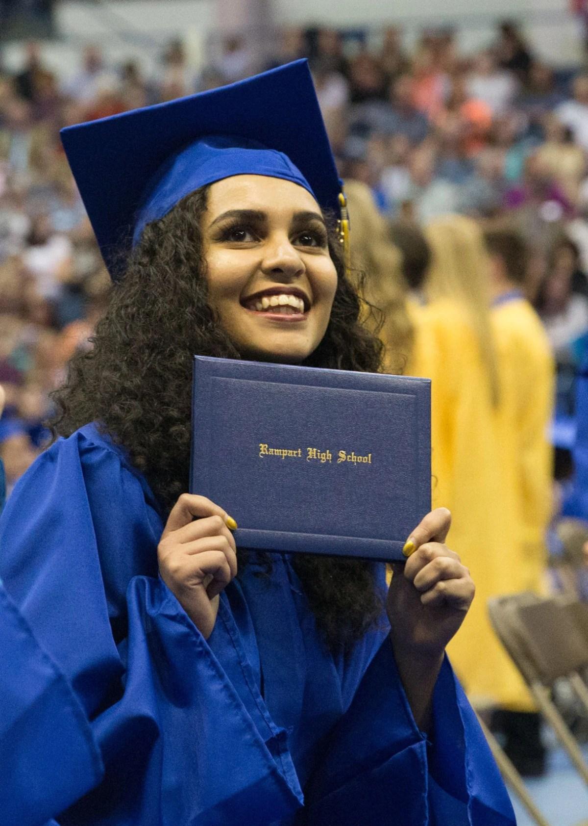 liz graduated school - HD1200×1684