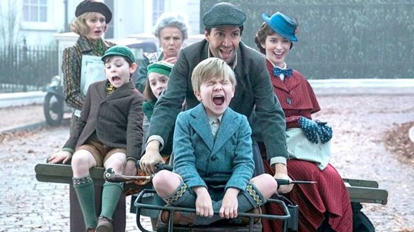 mary poppins stream # 17