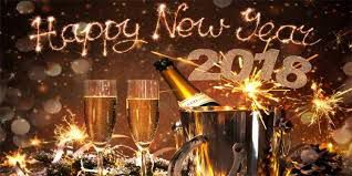 Drinking hours on New Year s Day extended in Rockdale  Covington     Drinking hours on New Year s Day extended in Rockdale  Covington   Local  News   rockdalenewtoncitizen com