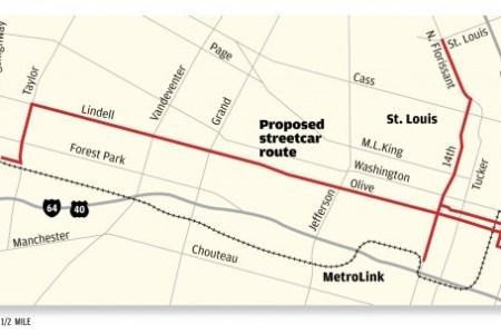 st louis metrolink stops map » ..:: Edi Maps ::.. | Full HD Maps
