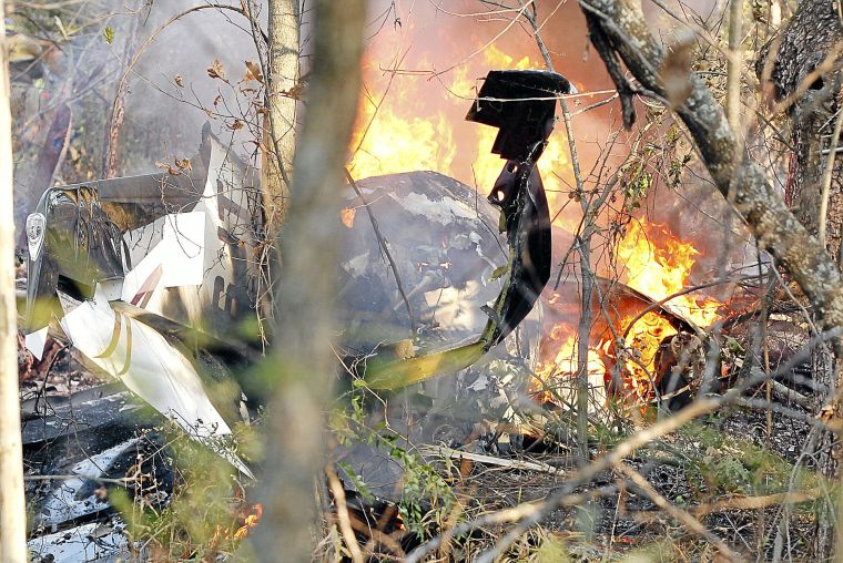 aaliyah plane crash victim - 760×508