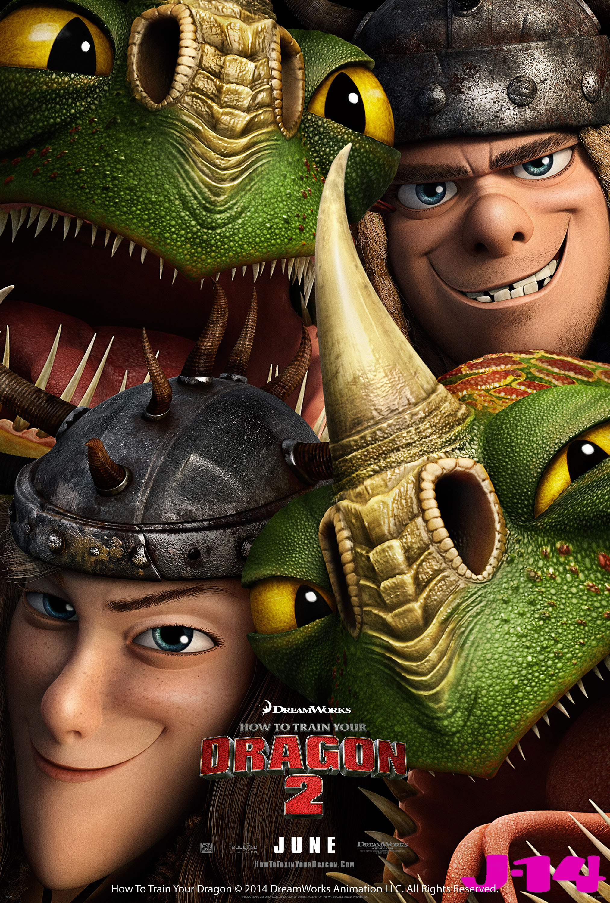 how to train your dragon 2 characters   Blue Dragon City