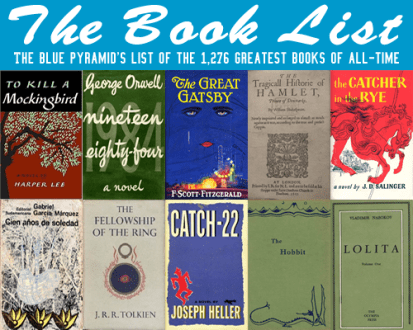 The Book List BLImg3 png