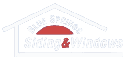 blue-springs-siding-and-windows-logo-5f345a0c30f52