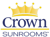 Crown Sunrooms Contractor Kansas City