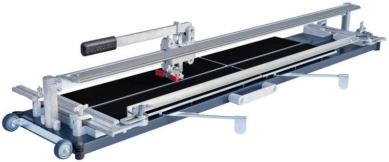 Cutter Universal 5 2 Mm