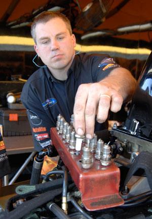 Bme Top Fuel Dragster Sponsors