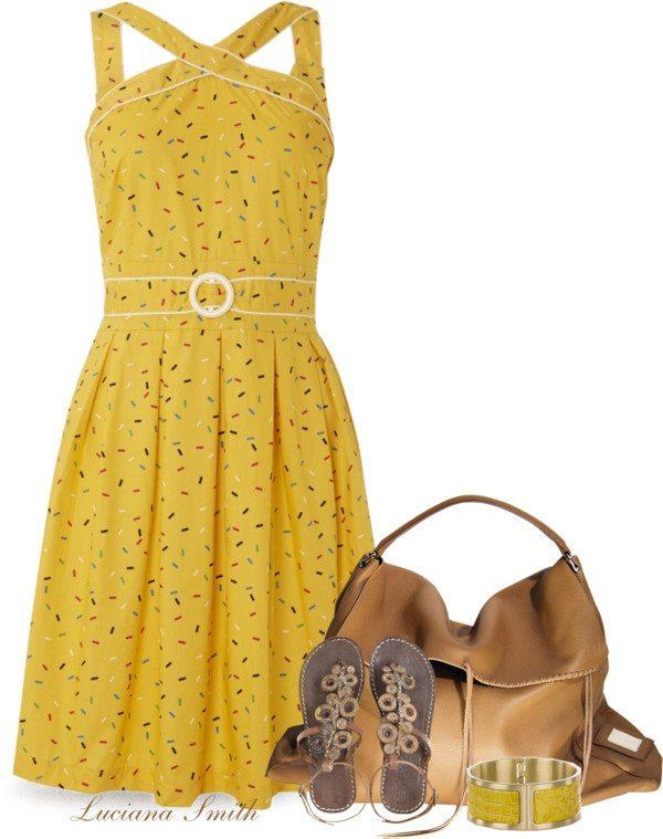Flat Dress Shoes