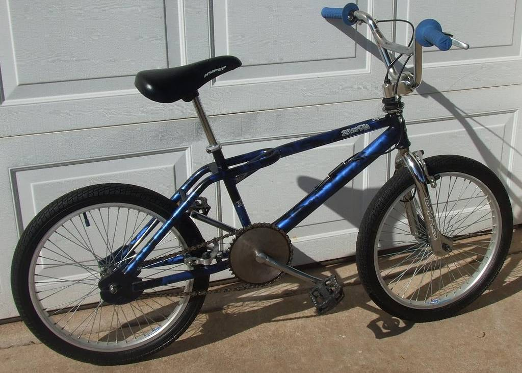 Cheap Bmx Bikes Sale
