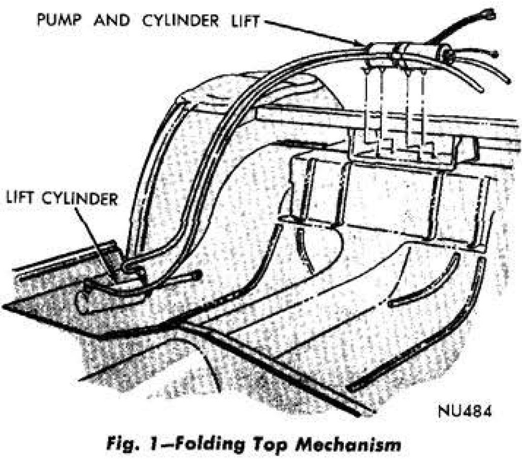 6448140 foldingtopmechanism