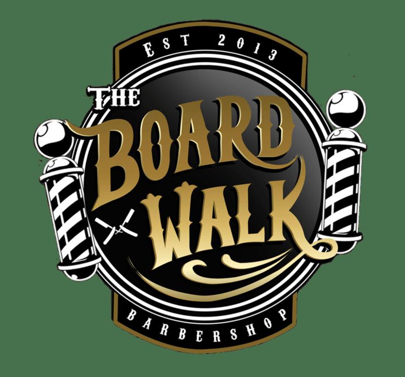 Homepage - Boardwalk Barber Shop