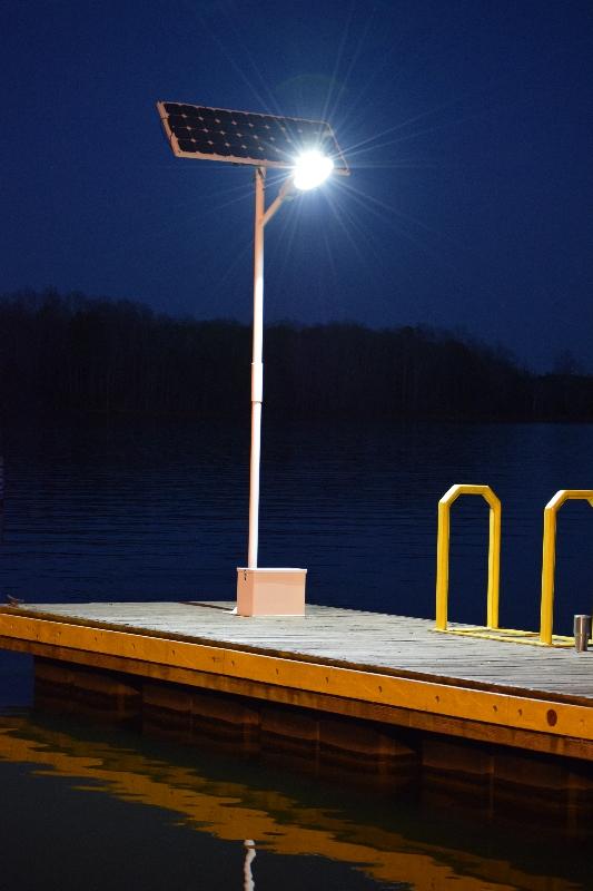 Best Solar Led Lights